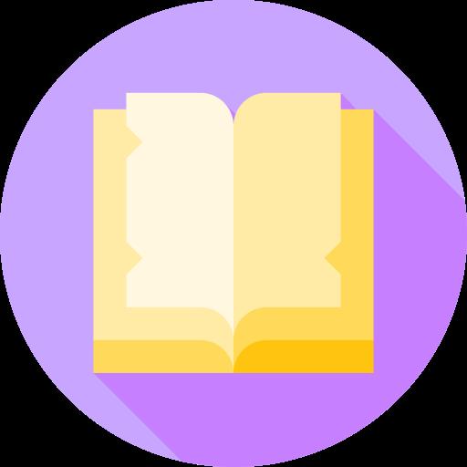dificultades de aprendizaje  icono gratis