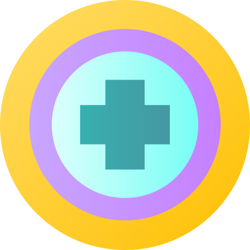 cruzar  icono gratis