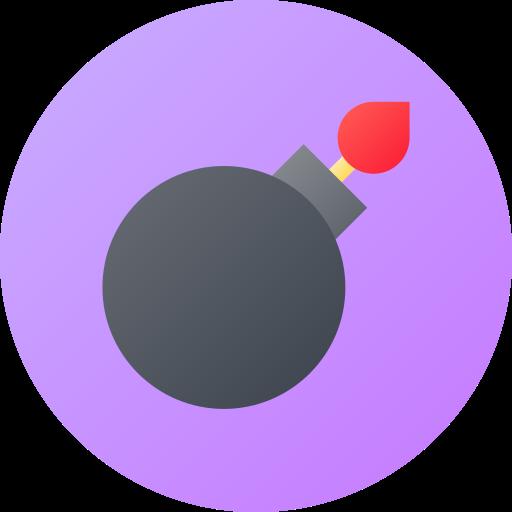 ansiedad  icono gratis