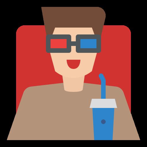Смотреть фильм  бесплатно иконка
