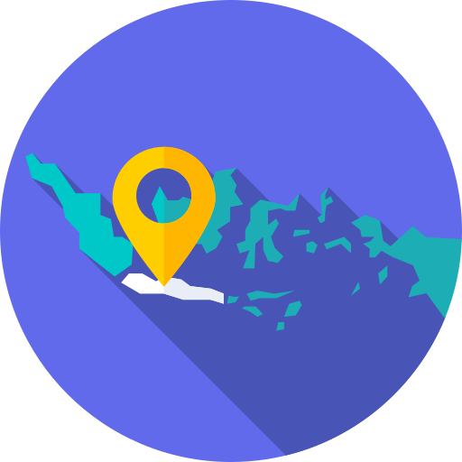 Java  free icon