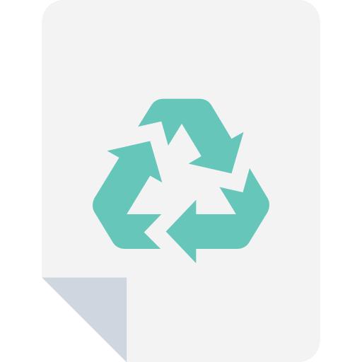 File  free icon
