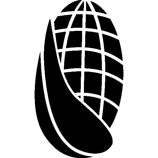 cob do méxico  grátis ícone