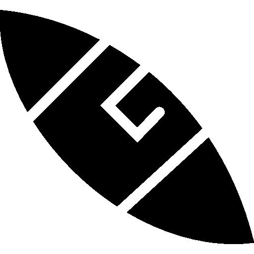 pedernal do méxico  grátis ícone