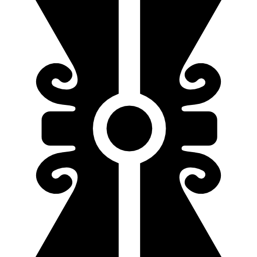 pedra artesanal do méxico  grátis ícone
