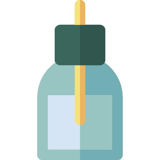 schönheit  kostenlos Icon