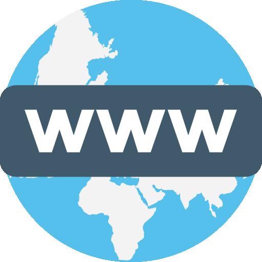 www  kostenlos Icon