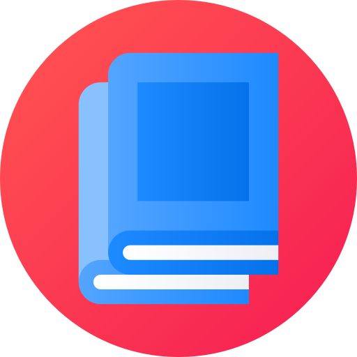 publicación  icono gratis