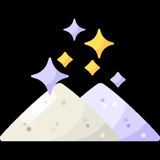 Magic  free icon