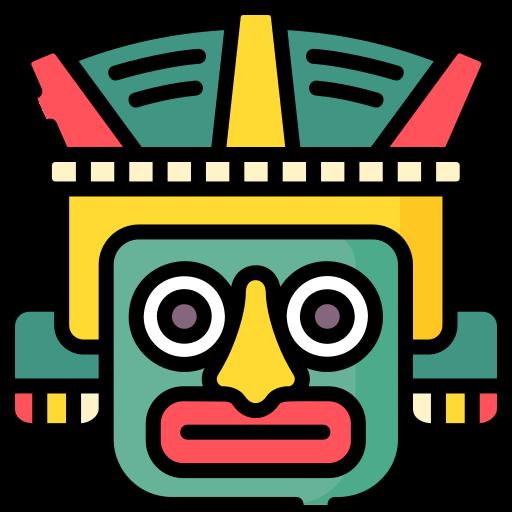 máscara  icono gratis
