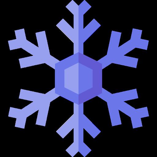 Freezing  free icon