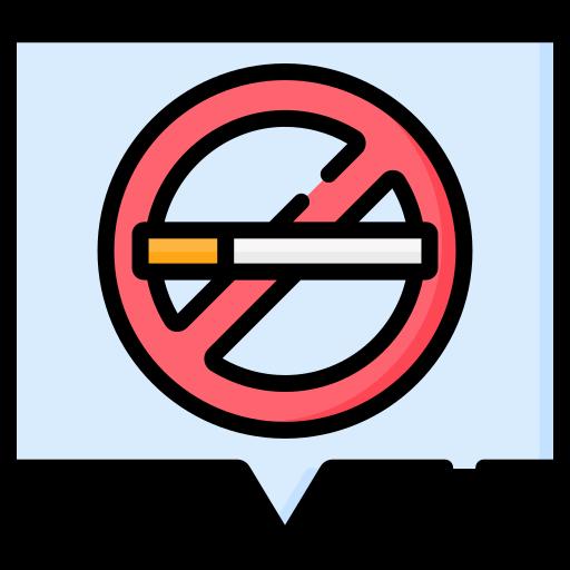 День без табака  бесплатно иконка