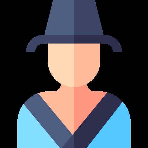 hanbok  kostenlos Icon