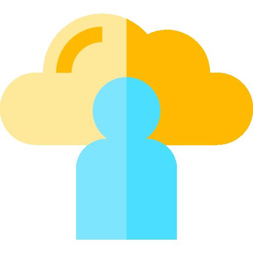 base de dados  grátis ícone