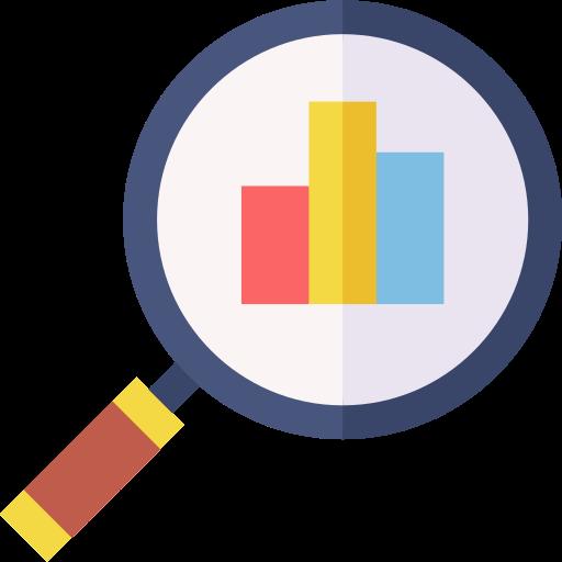 Obtenez des informations sur vos erreurs avec Sonid Plus