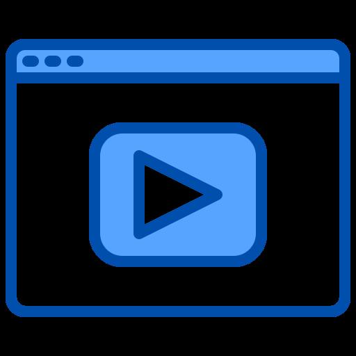 видео  бесплатно иконка