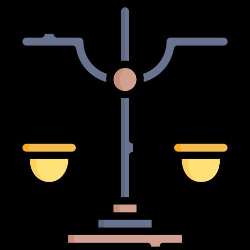Integrity  free icon