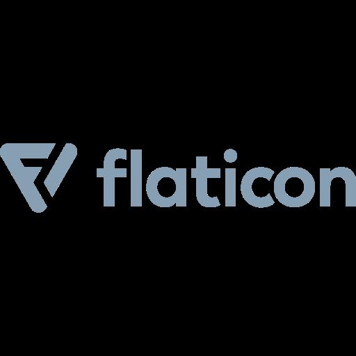 Flaticon  free icon