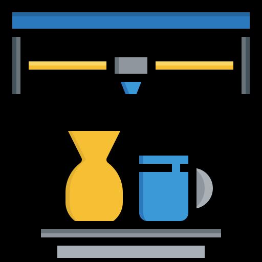 3d посуда  бесплатно иконка