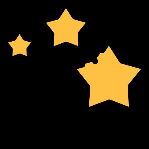 gute qualität  kostenlos Icon