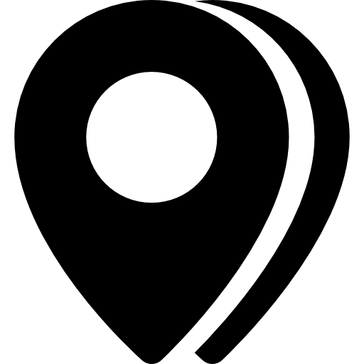 Placeholders  free icon