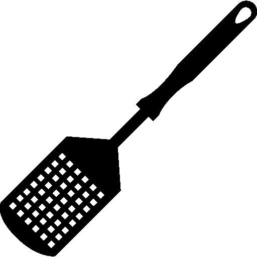 Аксессуары для кухни  бесплатно иконка