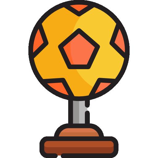 Награда  бесплатно иконка
