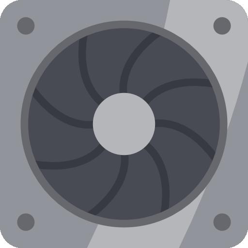 ferramentas e utensílios  grátis ícone