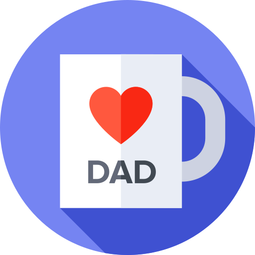 Mug  free icon