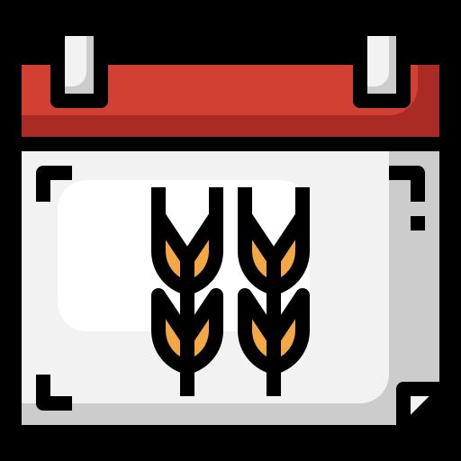 쌀  무료 아이콘