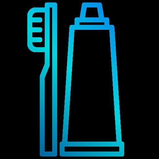 zahnbürste  kostenlos Icon