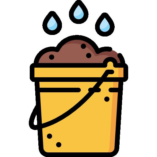 fertilizante  icono gratis