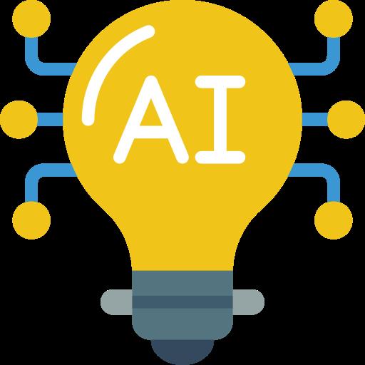 Ideas  free icon