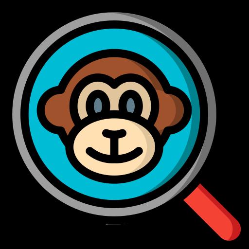 zoologie  kostenlos Icon