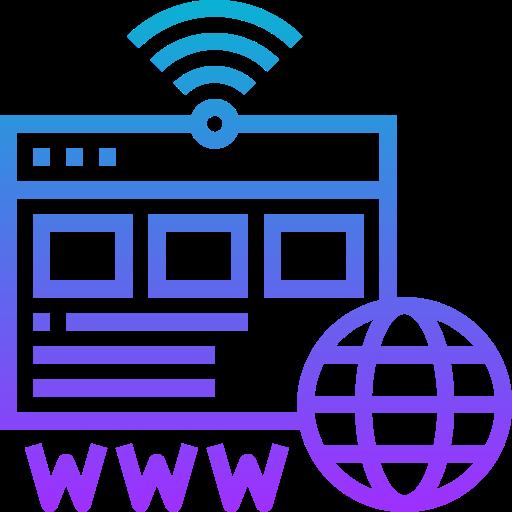 Интернет  бесплатно иконка