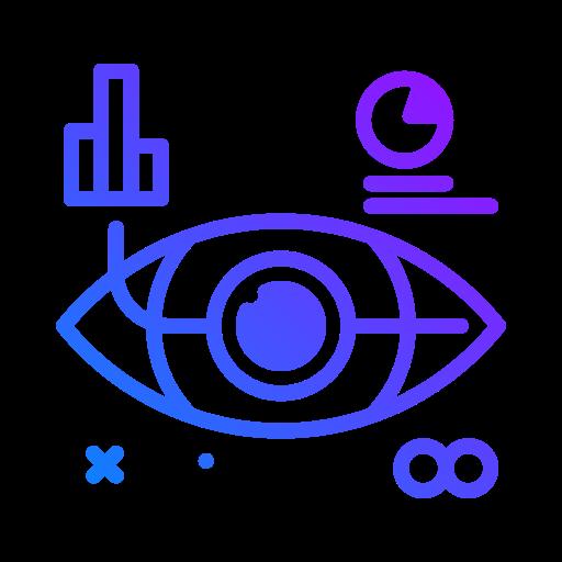 Analyse  free icon