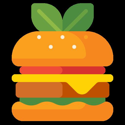 vegetarisches essen  kostenlos Icon