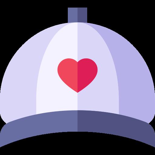 야구 모자  무료 아이콘