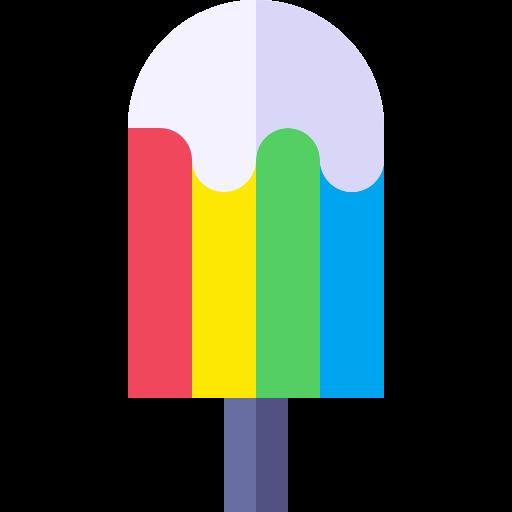 아이스 캔디  무료 아이콘