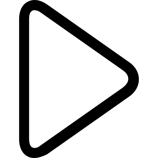 Play  free icon