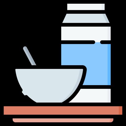 Завтрак  бесплатно иконка