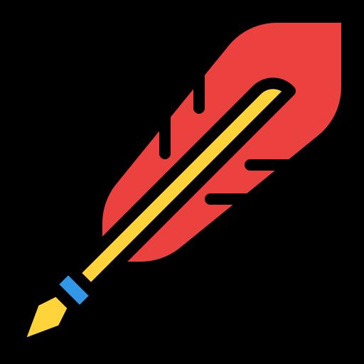 Write  free icon