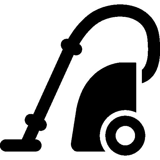 Vacuum  free icon