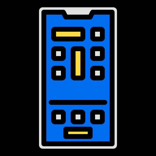 app  kostenlos Icon