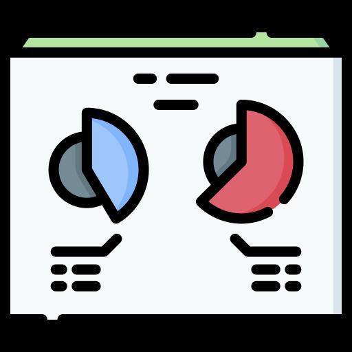 Статус проекта  бесплатно иконка