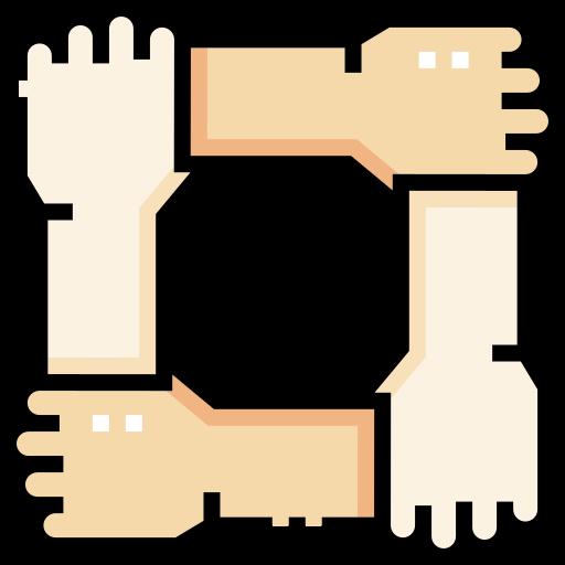hilfe  kostenlos Icon