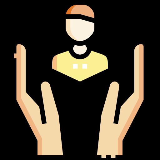 sozialhilfe  kostenlos Icon
