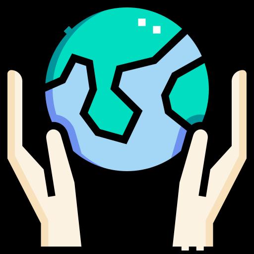 globus  kostenlos Icon