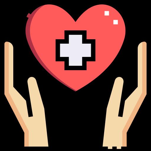 medizinische assistenz  kostenlos Icon