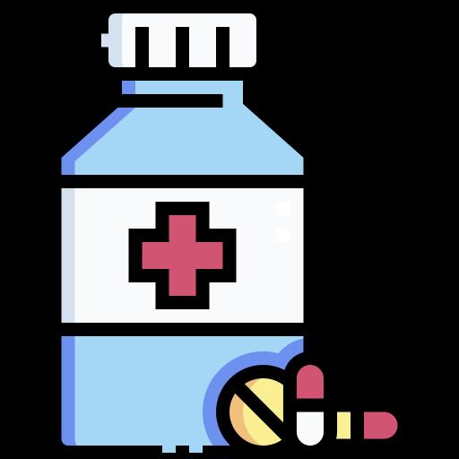 medizin  kostenlos Icon